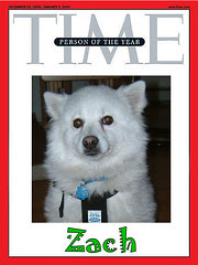 time person of the year zach