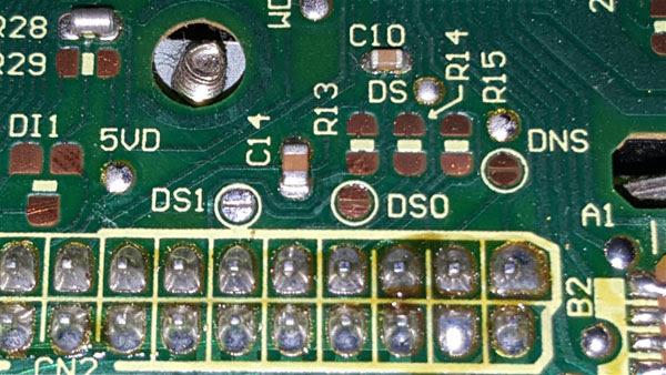 modifiacion-disquetera-pc-a-amiga-7