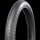 IRC T10075 NR58 Universal Moped Tire 2.00-17