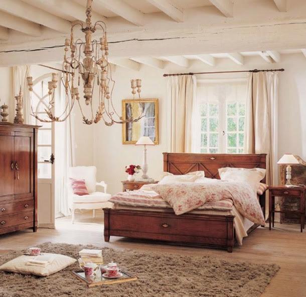 Bedroom Design Ideas Shabby Chic shabby chic decorating ideas. white shabby chic bedroom ideas