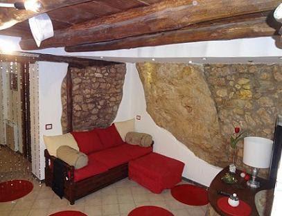 Casa immobiliare accessori vernice per pietra for Vernice pareti