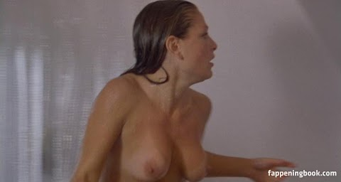 Tara Spencer-Nairn Nude Pictures Exposed (#1 Uncensored)