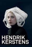 Hendrik Kerstens Paula