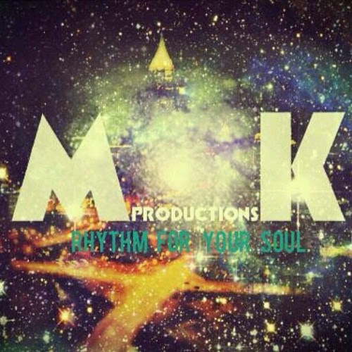 Montapolo k.o productions