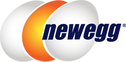 Newegg, Promotions - Newegg.com