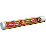 Imperial Kk0305 Creosote Conditioner Stick, 3 Oz