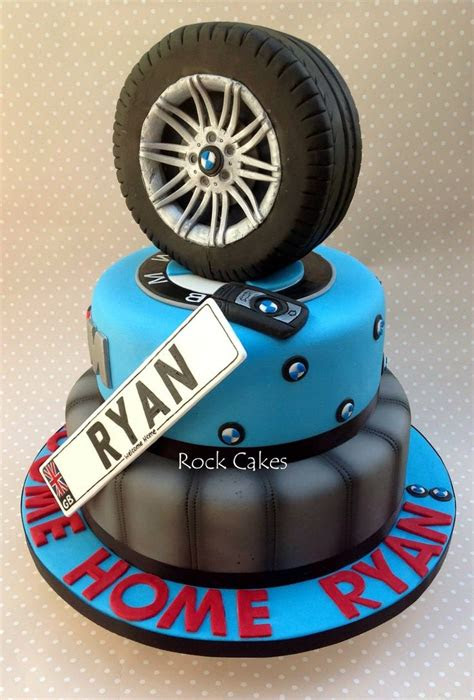 images    cakes  pinterest man