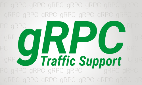 Announcing gRPC Support in NGINX - NGINX