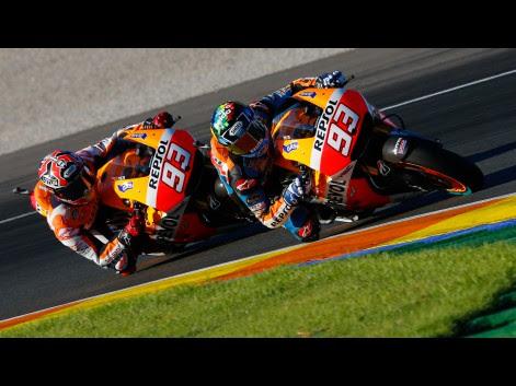 Alex-Marquez-Marc-Marquez-MotoGP-Valencia-Test-581445