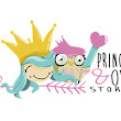 Princess and Owl Stories - Caso de Estudio en BlogsterApp