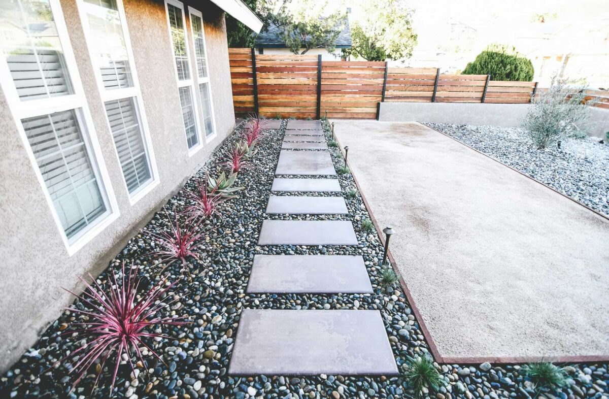 Xeriscaping San Diego: Drought Tolerant Landscape Guide — Your