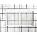 Frigidaire Dryer 131450300 Lint Filter