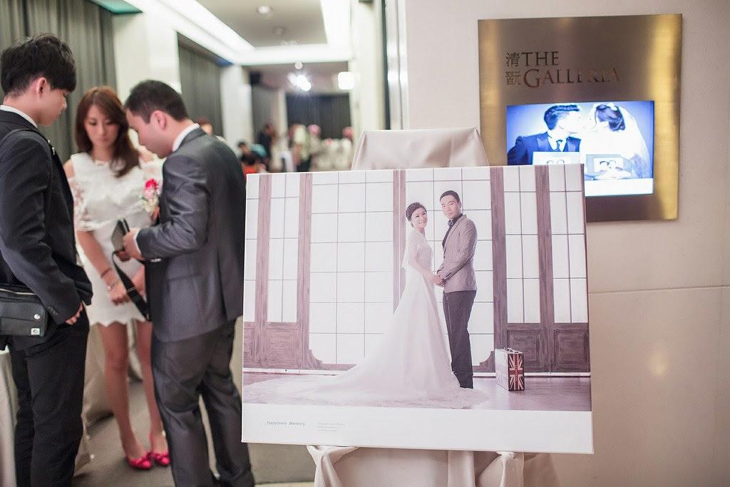 台北喜來登婚攝073