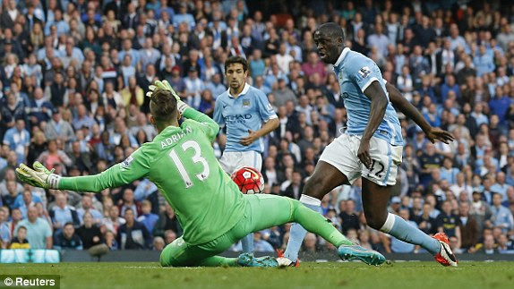 1442685323954_lc_galleryImage_Football_Manchester_City_