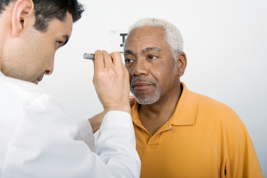 Post-LASIK Care is Vital – Here's What to Do & How - Sound Health Doctor