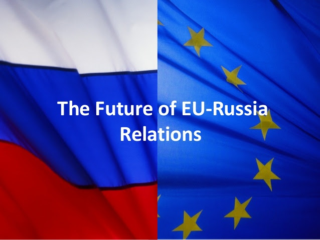 the-future-of-eurussia-relations-1-638