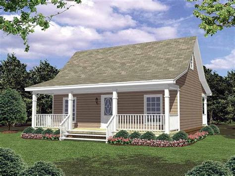 cheap house plans ideas  pinterest small home