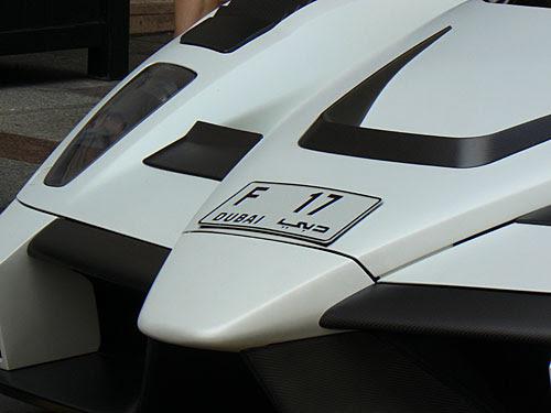 voiture dubaï 1.jpg