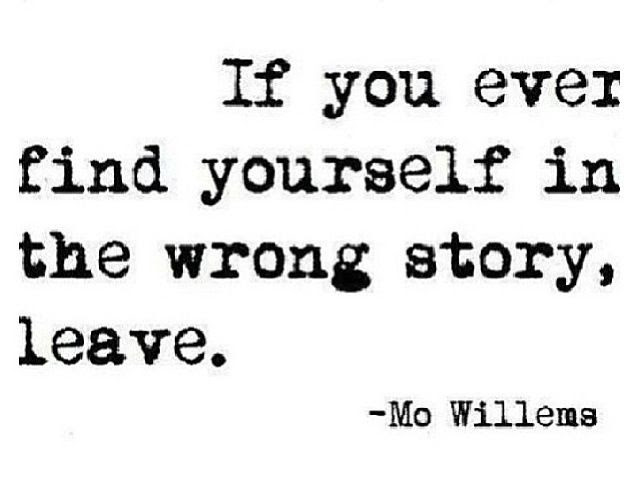 Mo Willems  Quotes  Pinterest