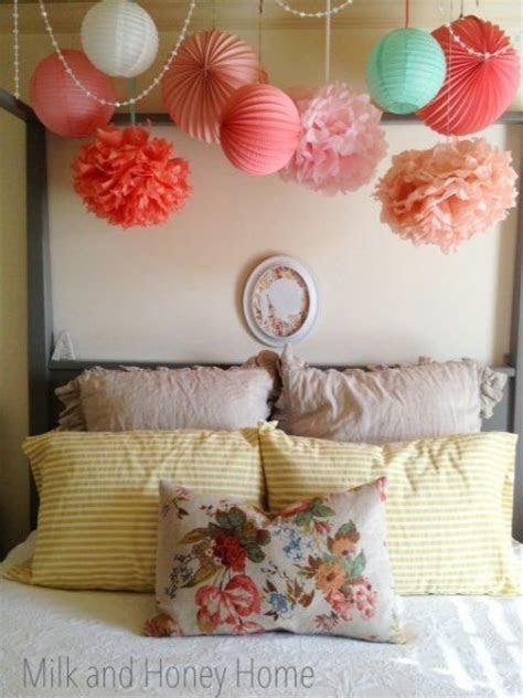 25  best ideas about Hanging Paper Lanterns on Pinterest
