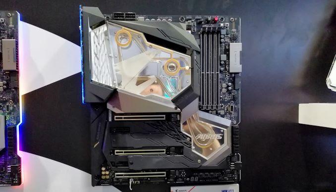 Z390 Gaming X Atx Lga1151 Motherboard