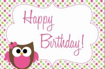 Unforgettable Birthday Quotes To Wish Your Friend A Happy Birthday