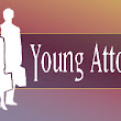 San Diego Source > Young Attorneys 2013 > Finalists