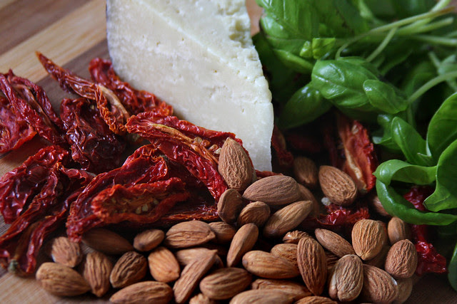 Pesto Rosso (9)