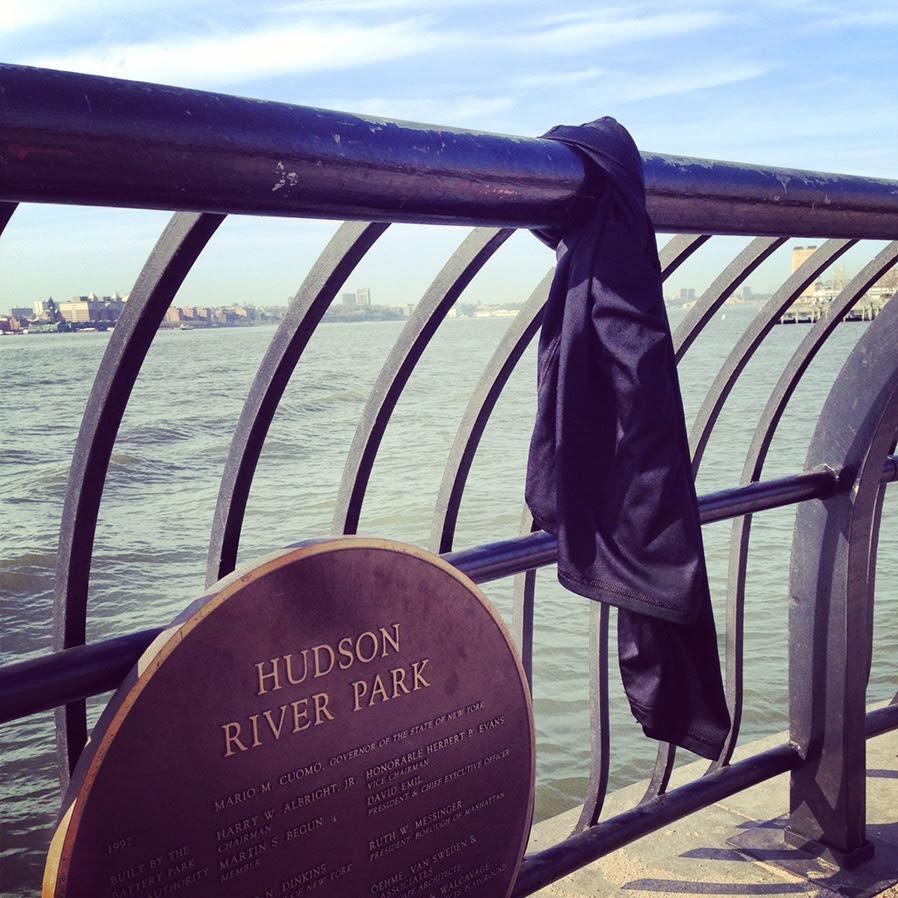 Usa toronto designer Sleeveless Round Neck Front Slit Maxi Dress city australia ombre