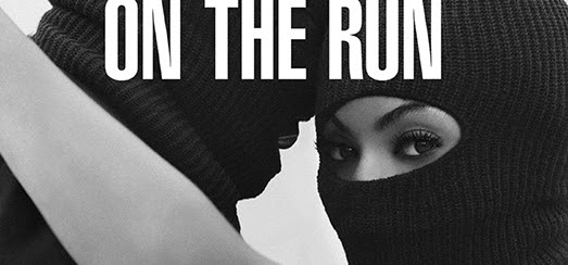 "Beyoncé & Jay-Z Justify their Love to Madonna in latest video ""Run"" «  Madonnarama"