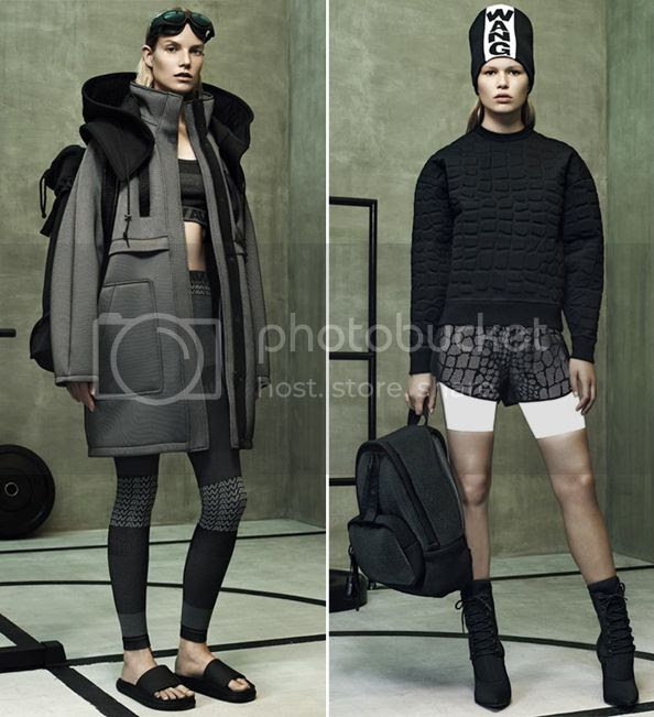 Alexander Wang for H&M Collection photo alexander-wang-hm.jpg