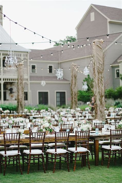 17 Best images about Colorado Wedding Venues on Pinterest