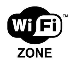 wifi-logo