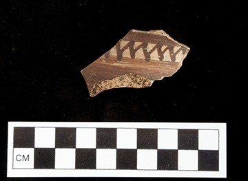 assets/lykaion/page/FIG._5__Early_11th_century_bowl_fragment_.png