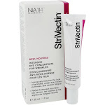 StriVectin Intensive Eye Concentrate For Wrinkles 1 fl oz