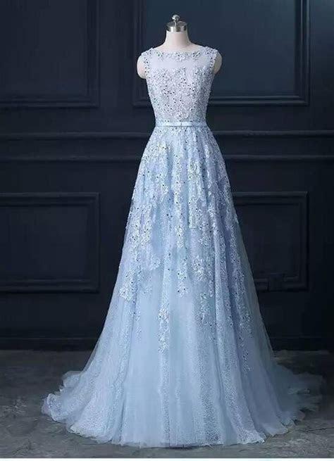 25  cute Debenhams wedding ideas on Pinterest   Wedding