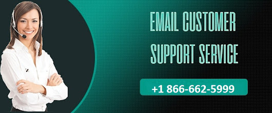 How to resolve common email problems?