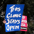 An Update on Reproductive Rights: New Abortion Laws in 2013