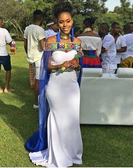 An African Queen   afrikan weddings in 2019   African