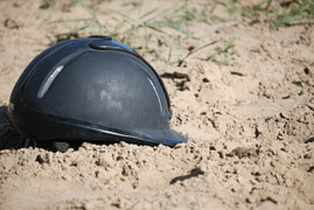 Horse Riding Accidents – Always Play Safe!