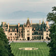 Taste The Legacy Of Biltmore Wine | Biltmore