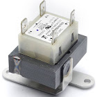 Genie Garage Door Opener 115 Volt Transformer- 35426A.S
