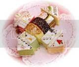 photo cakes_zps1f088be2.jpg