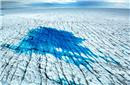 Ο αργός θάνατος των παγετώνων