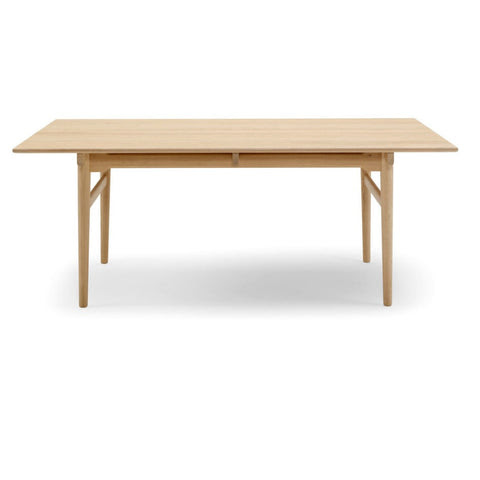 Dining Tables, Designer, Tabula Rasa