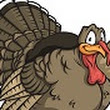 They're cooked: The top wireline turkeys of 2013