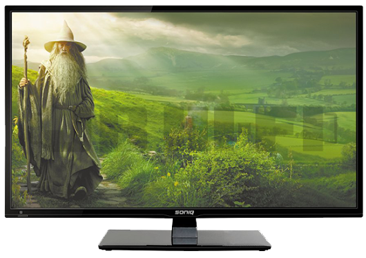 Best Panasonic TV Repairs Services in Toronto - Smart TV Repair