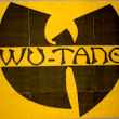 10 Best Wu-Tang Clan Songs of All Time