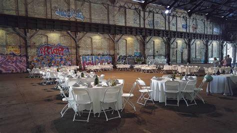 10 Uniquely Pittsburgh Wedding Venues   LOCALPittsburgh