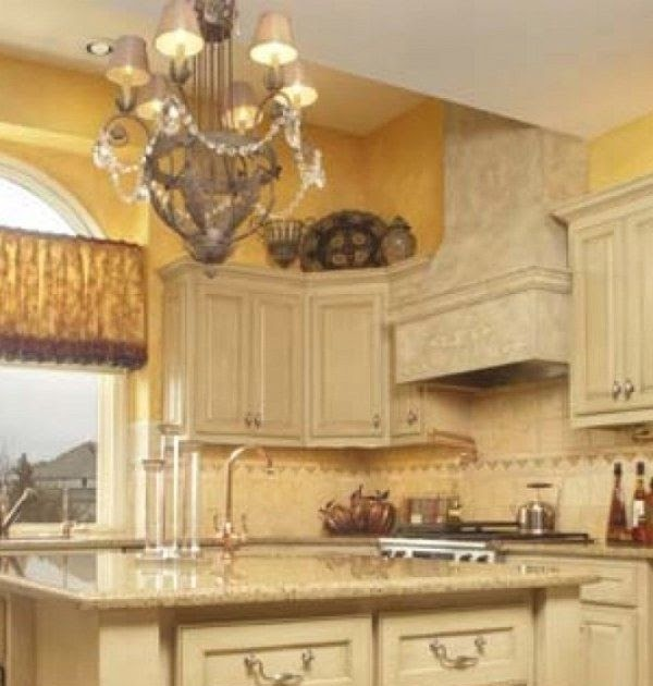 Country Kitchen Lighting Ideas Pictures Kitchen Lights